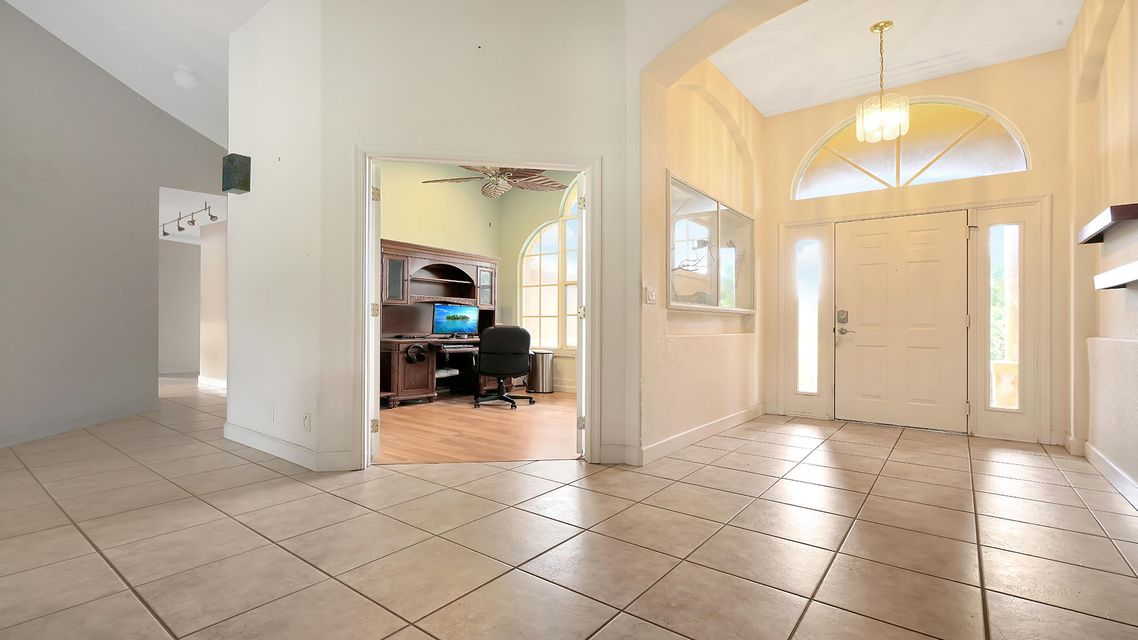 945 66th Terrace Street West Palm Beach, FL 33413 photo 8