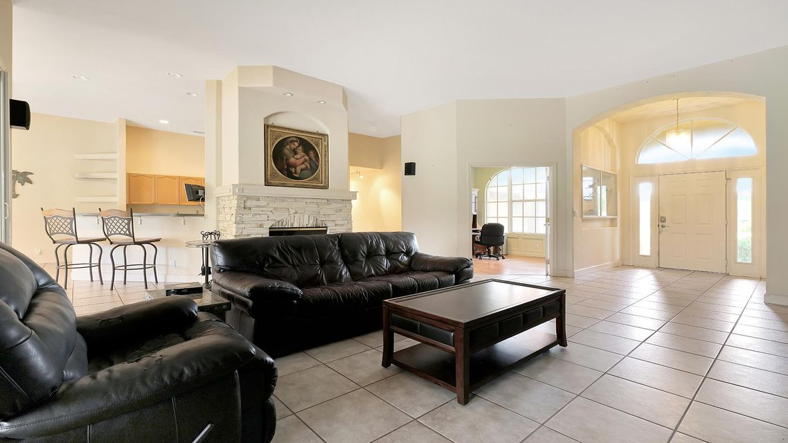 945 66th Terrace Street West Palm Beach, FL 33413 photo 14