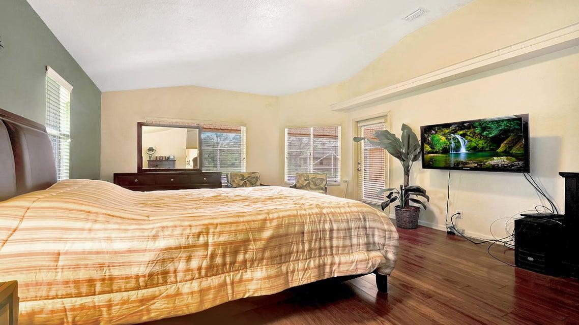 945 66th Terrace Street West Palm Beach, FL 33413 photo 19