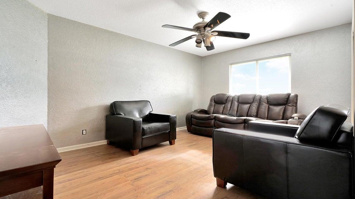 945 66th Terrace Street West Palm Beach, FL 33413 photo 40