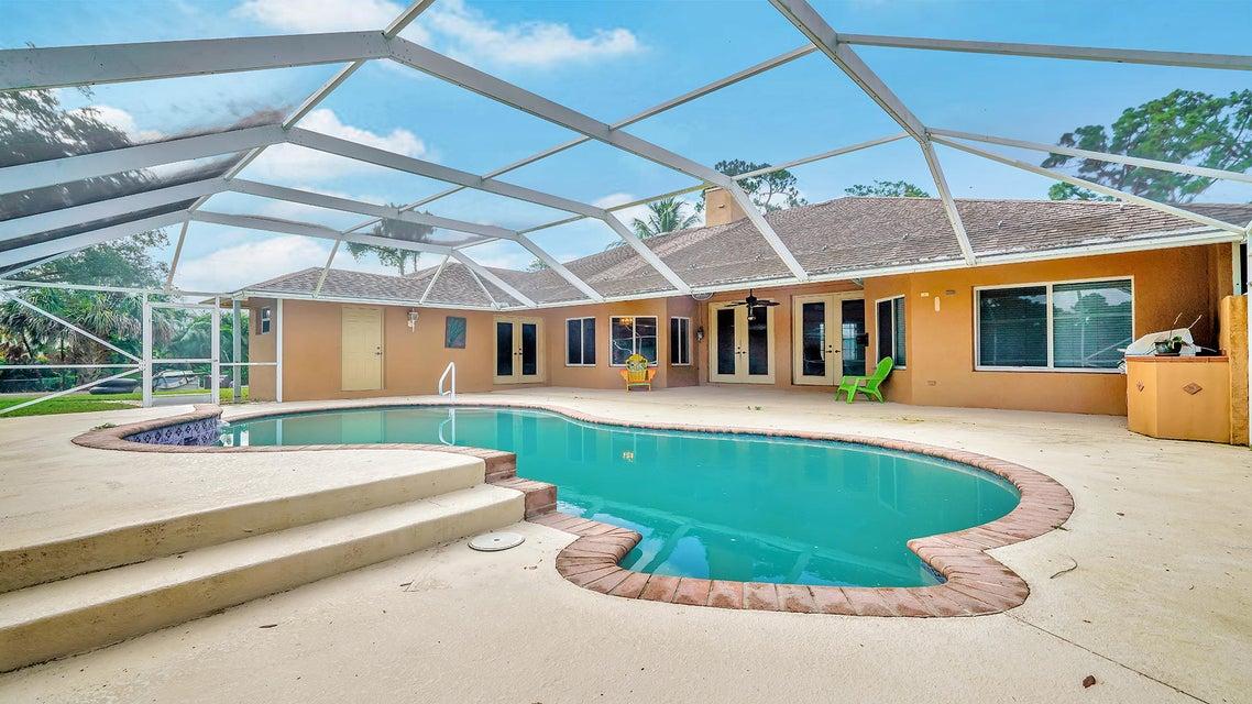 945 66th Terrace Street West Palm Beach, FL 33413 photo 20