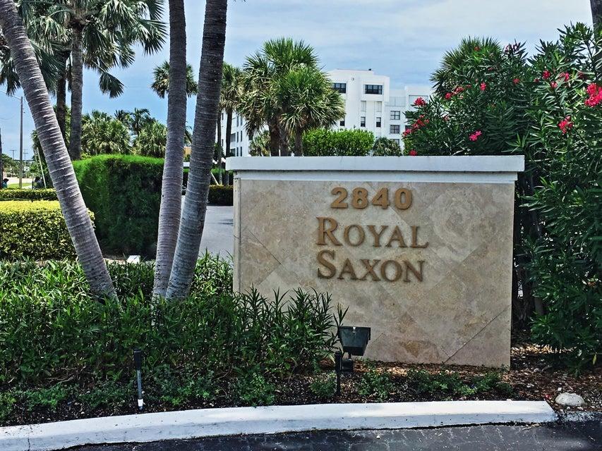 2840 S Ocean Boulevard 3220 , Palm Beach FL 33480 is listed for sale as MLS Listing RX-10440160 23 photos