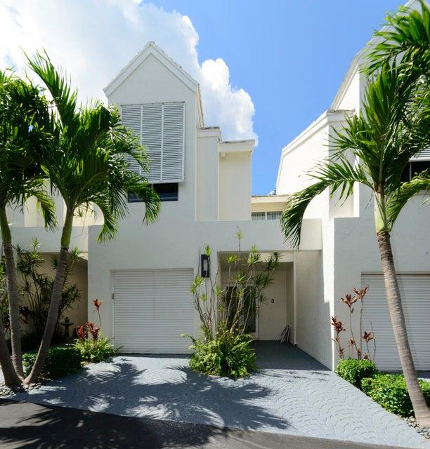 2115 S Ocean Boulevard 3  Delray Beach, FL 33483
