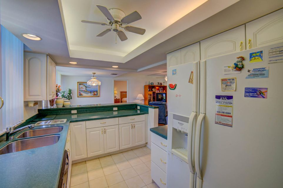 FAIRWINDS COVE HOMES