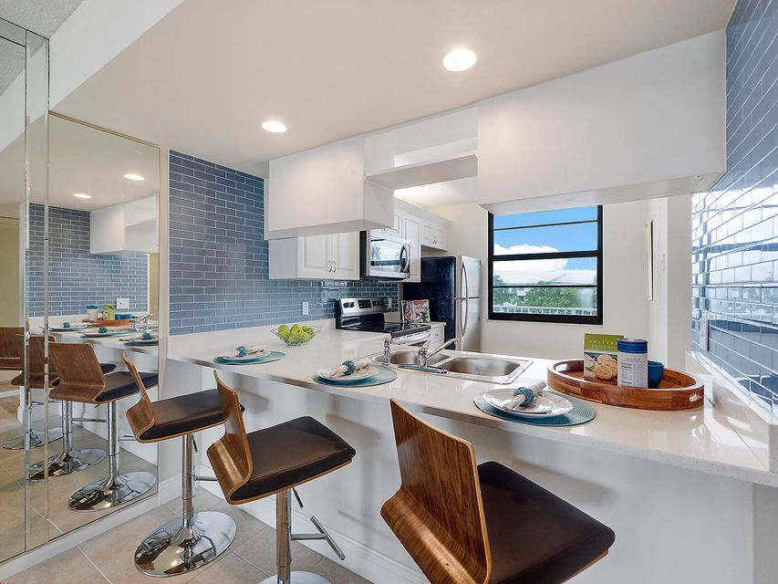 Home for sale in Whitehall West Palm Beach Florida