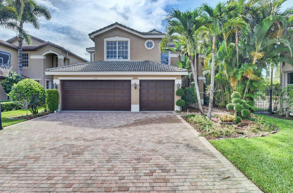 15762  Menton Bay Court is listed as MLS Listing RX-10440311 with 58 pictures