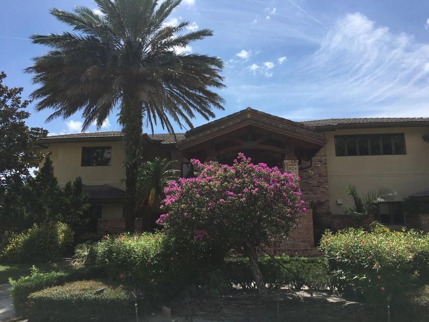 3210  Saint Charles Place, Boca Raton, Florida