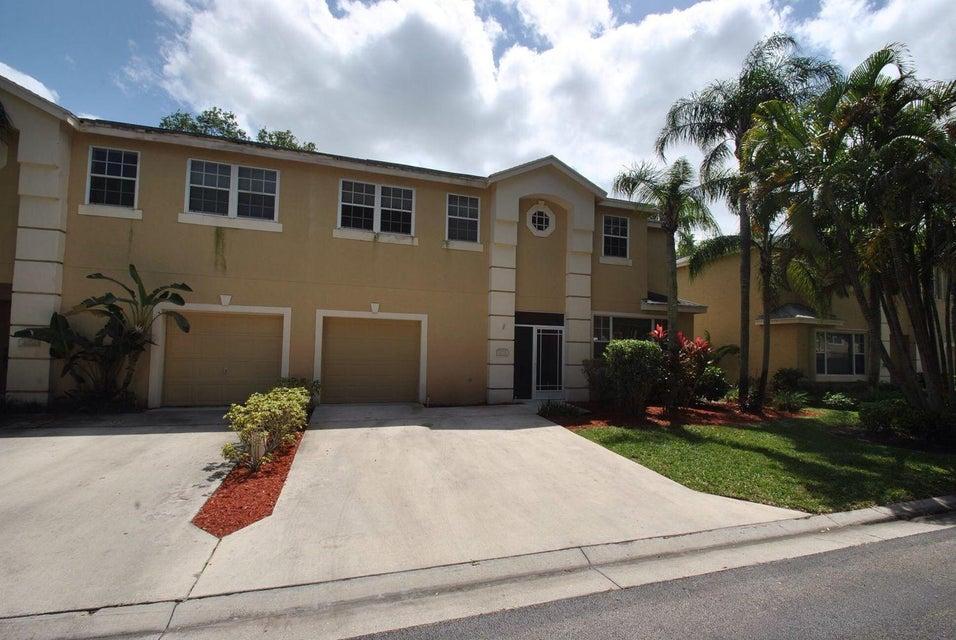 272 Laurel Oaks Way  Jupiter FL 33458