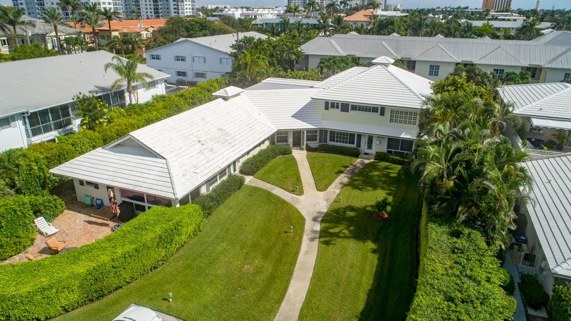 Home for sale in John B. Reids Delray Beach Florida