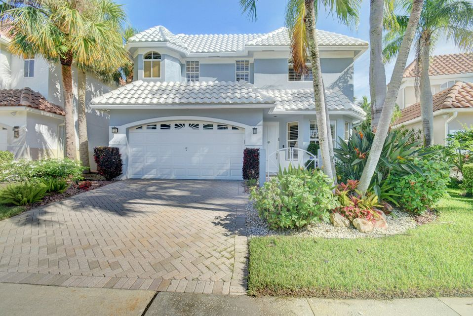 Photo of  Boca Raton, FL 33496 MLS RX-10438640