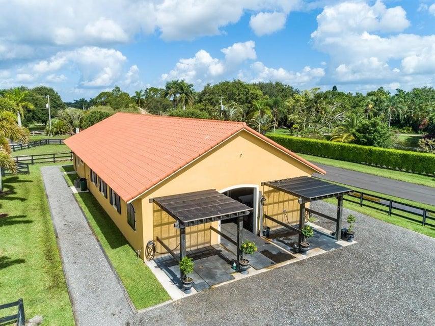 1634 Trotter Court  Wellington FL 33414