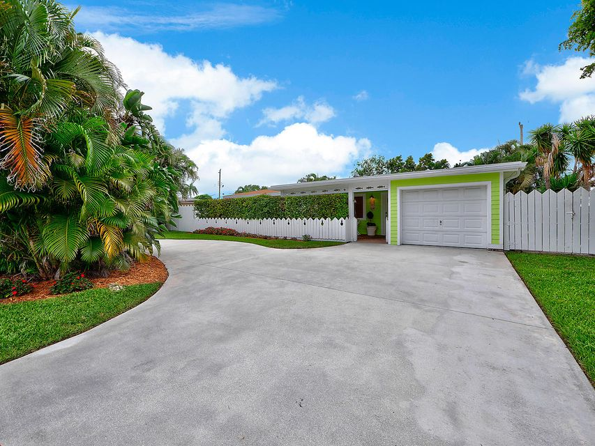Home for sale in CHATHAM HILLS Boca Raton Florida