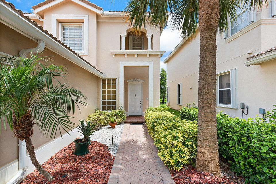 11103 Pacifica Street Wellington, FL 33449 photo 2