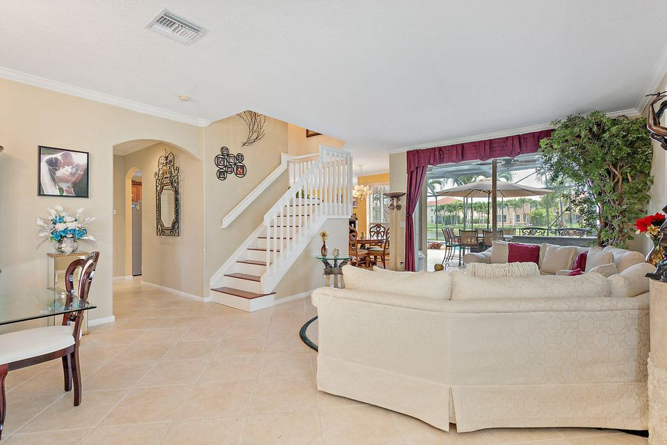 11103 Pacifica Street Wellington, FL 33449 photo 6