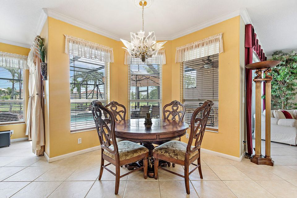 11103 Pacifica Street Wellington, FL 33449 photo 12