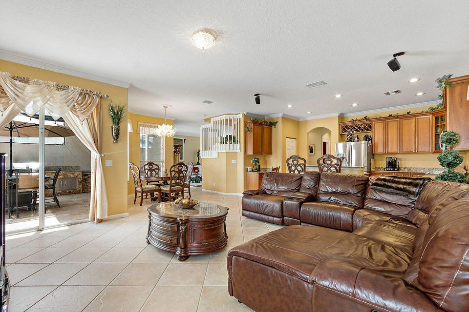 11103 Pacifica Street Wellington, FL 33449 photo 14