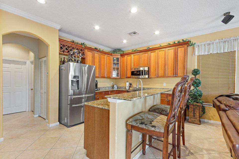 11103 Pacifica Street Wellington, FL 33449 photo 11