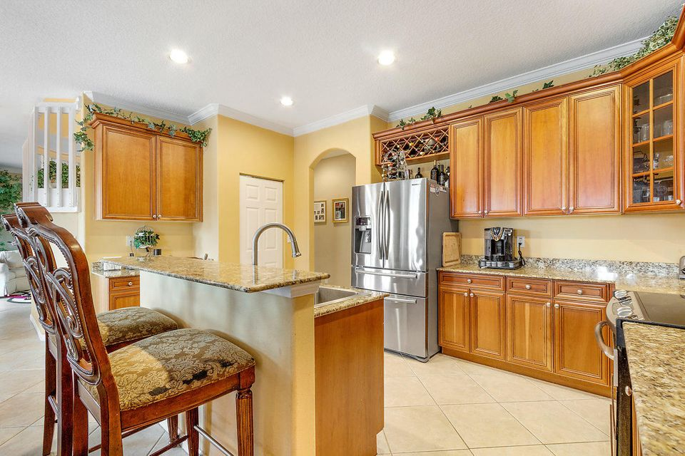 11103 Pacifica Street Wellington, FL 33449 photo 8