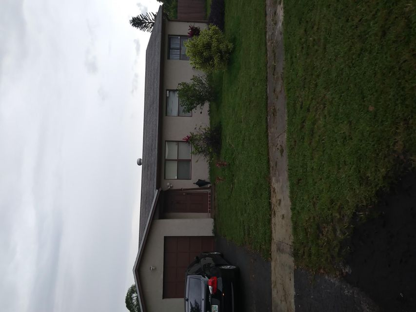 Home for sale in LAUDERDALE NORTH PARK North Lauderdale Florida