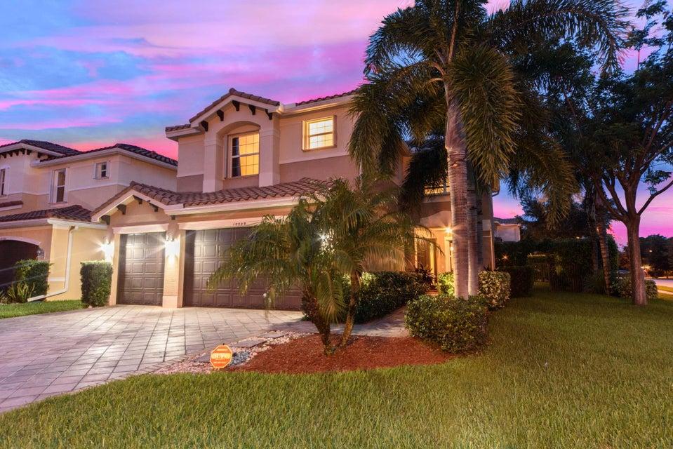 10529 Palacio Ridge Court, Boynton Beach, Florida