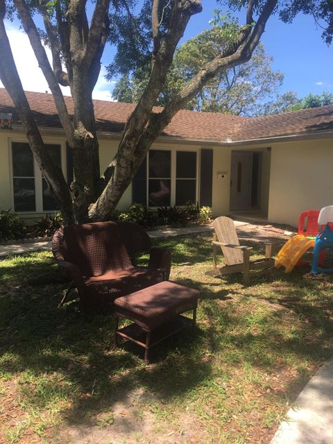 4251 Hyacinth Circle , Palm Beach Gardens FL 33410 is listed for sale as MLS Listing RX-10439196 24 photos