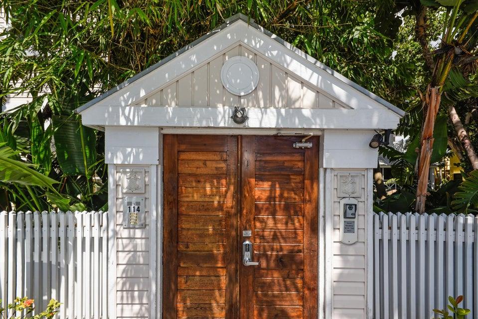 114 SE 7th Avenue 3  Delray Beach FL 33483
