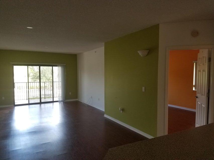 2105 Lavers Circle 200  Delray Beach FL 33444