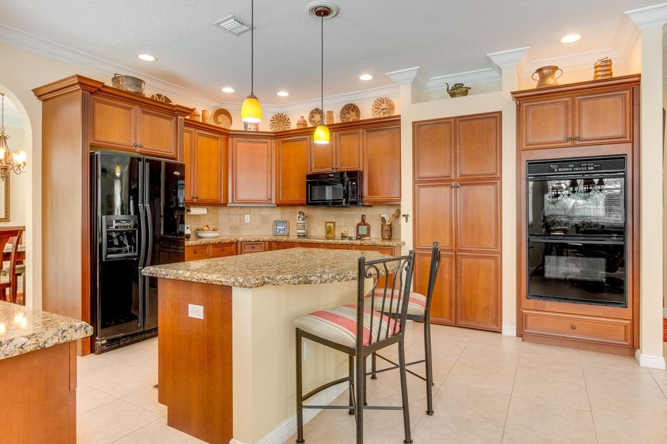 9593 Worswick Court Wellington, FL 33414 photo 6