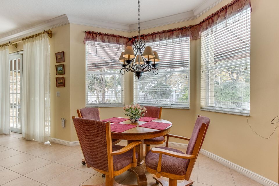 9593 Worswick Court Wellington, FL 33414 photo 9