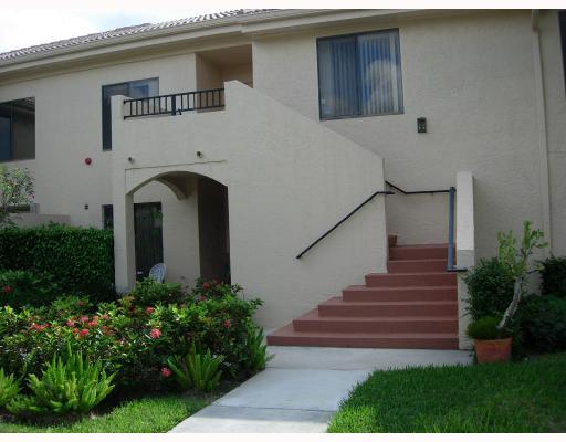 15362 Strathearn Drive 12805  Delray Beach, FL 33446