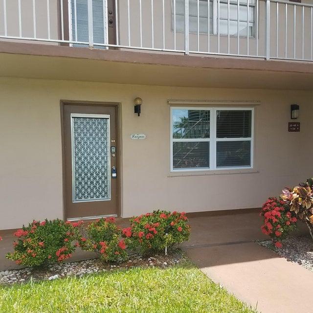 Photo of  Delray Beach, FL 33484 MLS RX-10437162