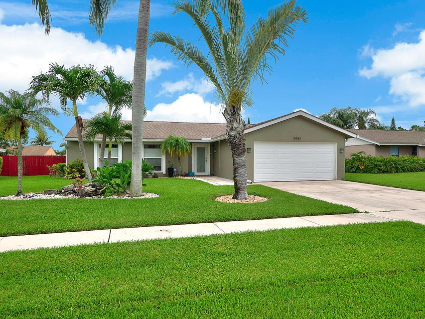 5065  Mark Drive is listed as MLS Listing RX-10440559 with 19 pictures
