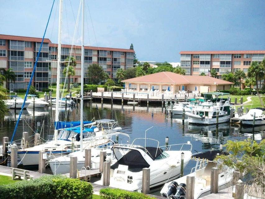 931 Gardenia Drive 267  Delray Beach FL 33483