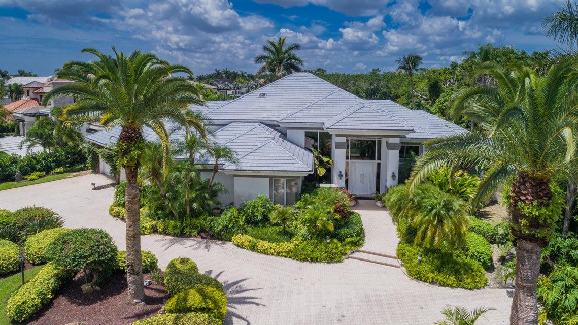 17033 Brookwood Drive  Boca Raton FL 33496