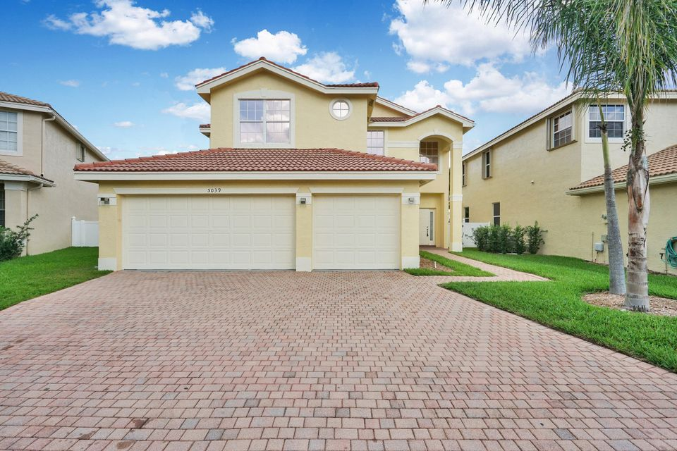 5039 Solar Point Drive , Greenacres FL 33463 is listed for sale as MLS Listing RX-10440634 68 photos