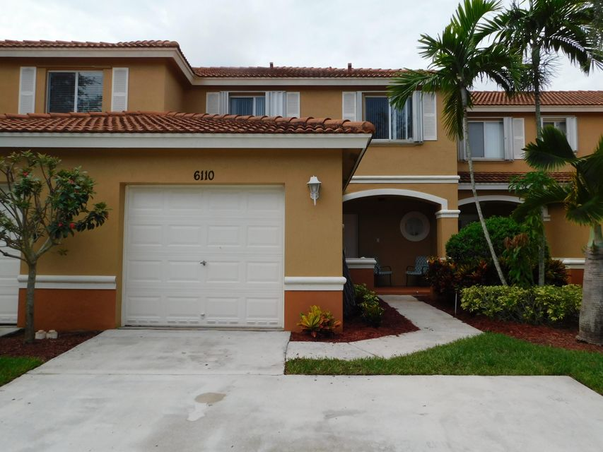 Home for sale in Sail Harbor West Palm Beach Florida