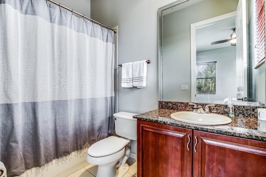 10480 Trianon Place Wellington, FL 33449 photo 19
