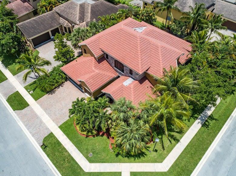 10480 Trianon Place Wellington, FL 33449 photo 28