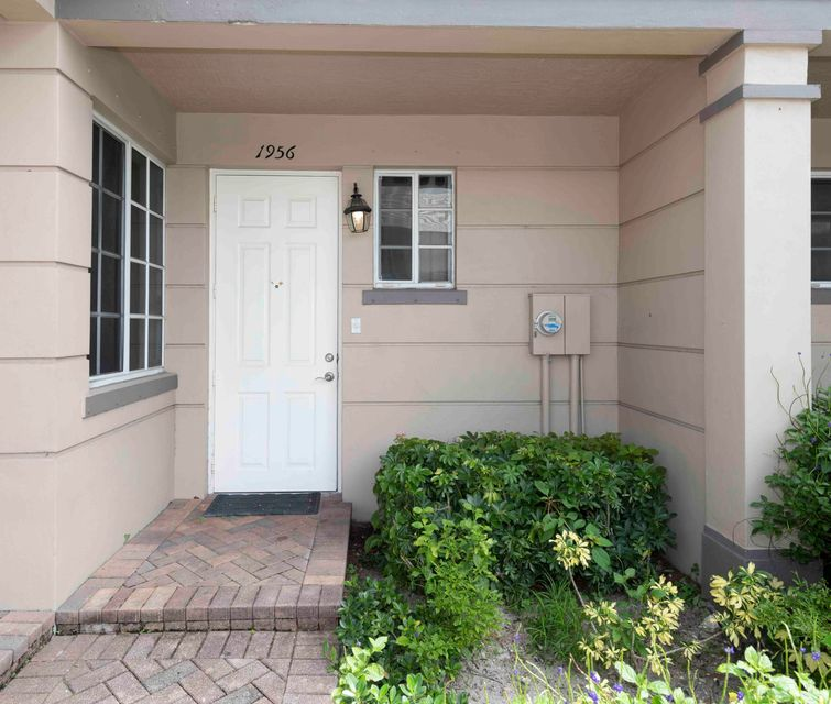 1956  Freeport Lane is listed as MLS Listing RX-10440673 with 13 pictures