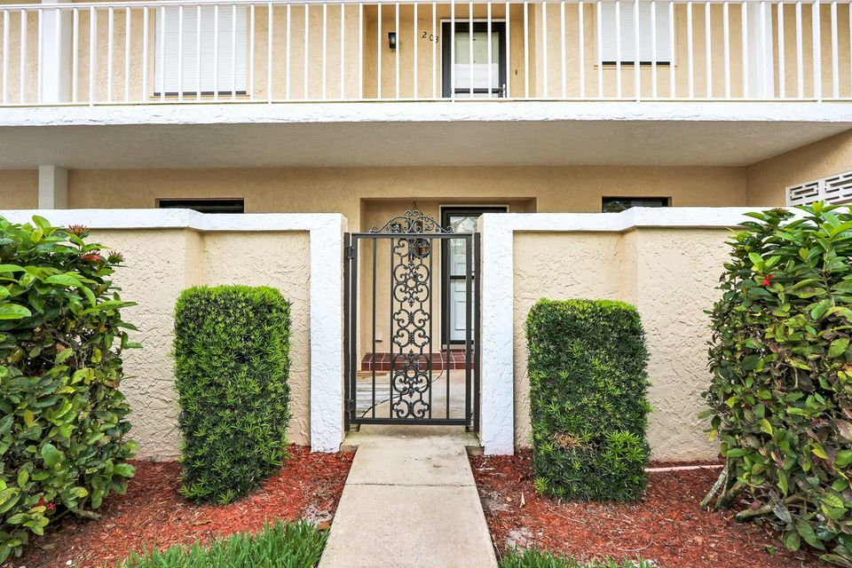300 N Highway A1a  is listed as MLS Listing RX-10440721 with 19 pictures