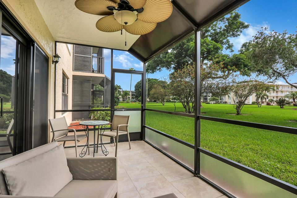 300 N Highway A1a 103m , Jupiter FL 33477 is listed for sale as MLS Listing RX-10440721 19 photos