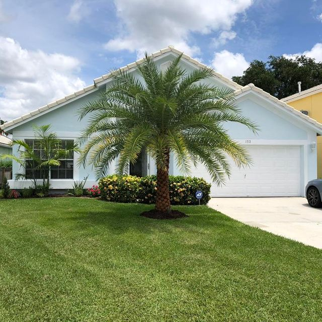 153 Spoonbill Court , Jupiter FL 33458 is listed for sale as MLS Listing RX-10440749 23 photos