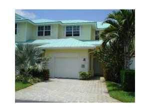 120  Barefoot Cove is listed as MLS Listing RX-10440752 with 31 pictures