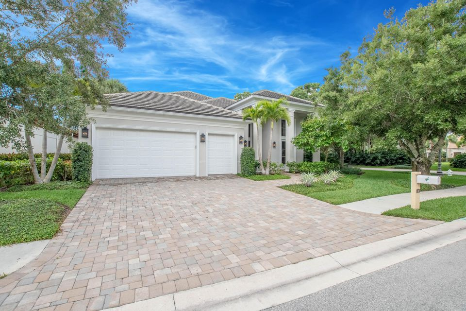101 Hawksbill Way , Jupiter FL 33458 is listed for sale as MLS Listing RX-10440775 31 photos