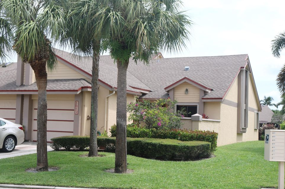 1012  Landings Boulevard is listed as MLS Listing RX-10440951 with 53 pictures