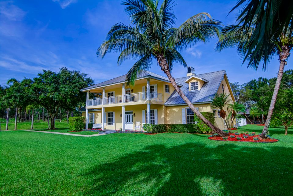 Home for sale in Paddock Park 01 Wellington Florida