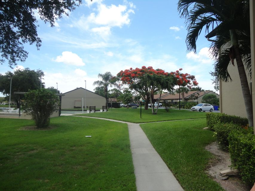 539 Shady Pine Way C 1 , Greenacres FL 33415 is listed for sale as MLS Listing RX-10440826 19 photos
