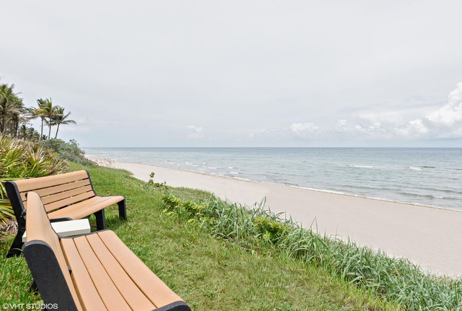 HILLSBORO OCEAN CLUB CONDO UNIT 108