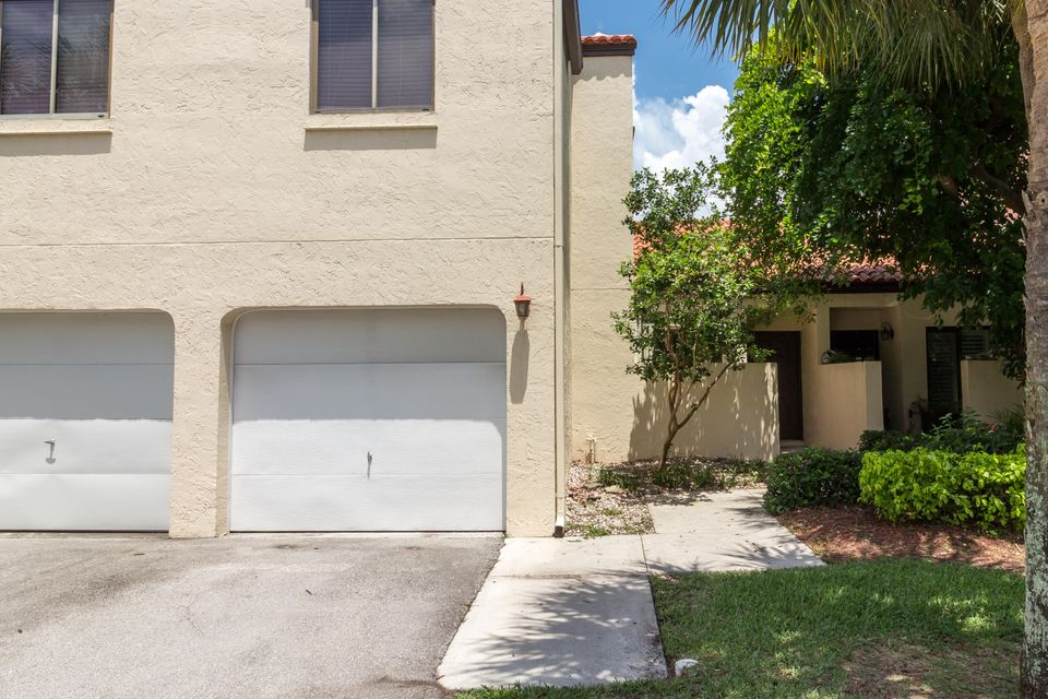 Home for sale in Dos Lagos Boynton Beach Florida