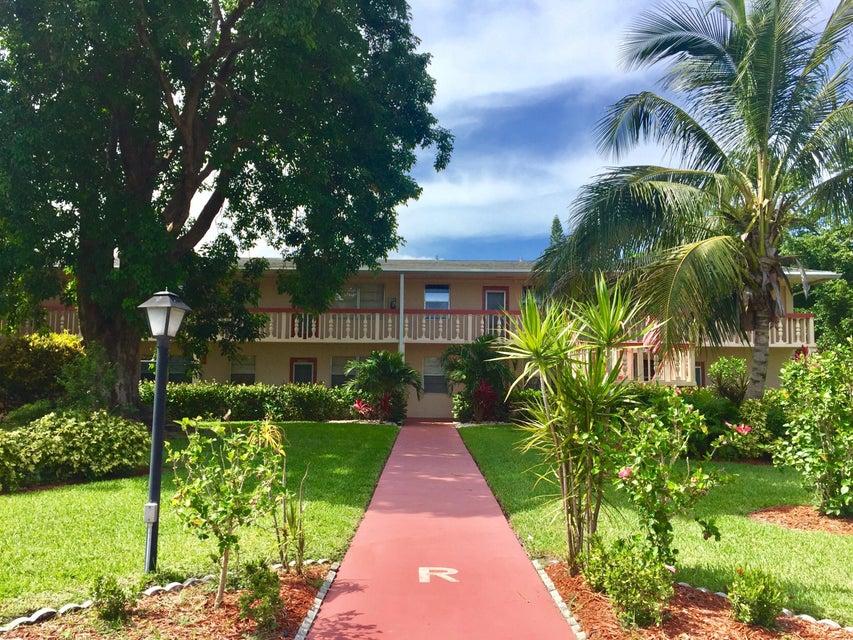 Deerfield Beach, FL Homes for Sale | The RealtyFire Group